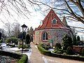 Friedhof Altengamme bei der St. Nicolaikirche (2).jpg