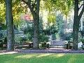 Friedhof Heerstrasse Berlin, 1.jpg