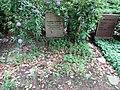 Friedhof heerstraße berlin 2018 05 12 -14.jpg