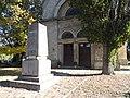 Friedhof kriegerdenkmal zilly 2018-10-14 (8).jpg