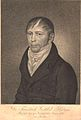 Friedrich Gottlob Hayne00.jpg