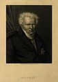 Friedrich Heinrich Alexander von Humboldt. Stipple engraving Wellcome V0002932.jpg
