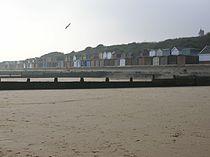 Frinton-on-sea (274636193).jpg
