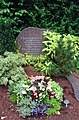 Fritz-Wündisch-Familiengrab-Südfriedhof-Brühl.JPG