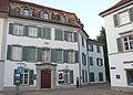 FrnfldBernerhaus.JPG