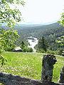 From-Brude-Romsdalen.jpg