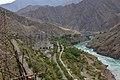 From Osh to Toktogul, Kyrgyzstan (43692983304).jpg