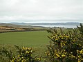 From the Neriby Farm Road - geograph.org.uk - 351826.jpg