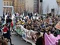 Front banner of the FridaysForFuture demonstration Berlin 15-03-2019 70.jpg