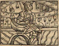 Frotho - Iohannes Magnus 1554's edition.png