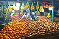 Fruit Seller at Birampur.jpg