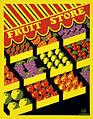 Fruit store, WPA poster, ca. 1938.jpg