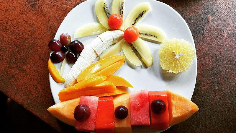File:Fruitsalad 2.jpg