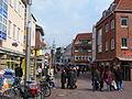 Fußgängerzone Nordhorn vom Süden.JPG