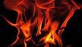 Fuegos (15140158792).jpg