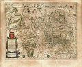 Fuerstentum-braunschweig-wolfenbuettel-1645-2.jpg