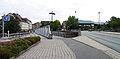 Fuerth-Rednitzbruecken-2014-340-341..jpg