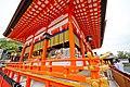 Fukakusa Yabunouchicho, Fushimi Ward, Kyoto, Kyoto Prefecture 612-0882, Japan - panoramio (6).jpg