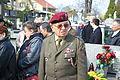 Funeral of Wiesław Wolwowicz in Sanok (04.04.2014) 11 veteran.jpg