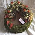 Funeral wreath 09 27 1425u.JPG