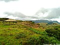 Furnas do Enxofre - Ilha Terceira - Portugal (5103371212).jpg