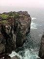 Futo, Ito, Shizuoka Prefecture 413-0231, Japan - panoramio (6).jpg