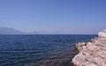 Fuxian Lake 2013-09-30.jpg