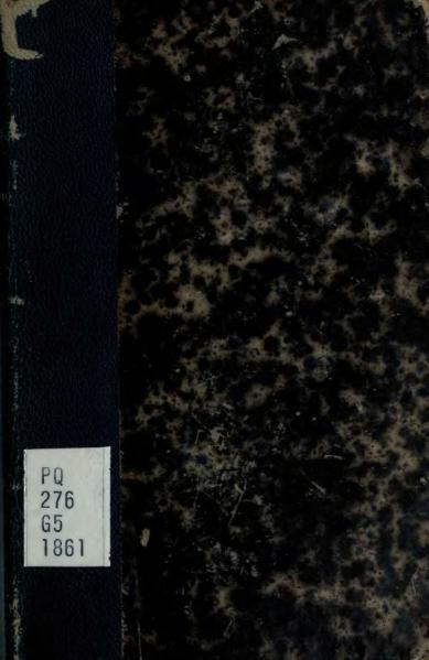 File:Géruzez - Histoire de la littérature française pendant la Révolution, 1861.djvu
