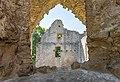 Gössenheim, Burgrunie Homburg 20170618 036.jpg