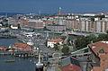 Göteborg - kmb.16001000010772.jpg