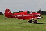 G-BGLZ (43960289575).jpg