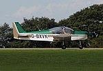 G-BXVK (43059538500).jpg