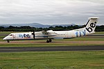 G-JECL DHC-8-402 Flybe MAN 23-06-2017 (36347738771).jpg