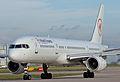 G-STRY Iceland Express B757 (9515960463).jpg