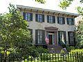 GA Savannah J G Low HD Abercorn01.jpg
