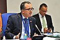 GC64 Side Event - Fight Against Cervical Cancer (01119671).jpg