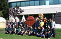 GCI2013 Group Photo - Android Building 44.jpg