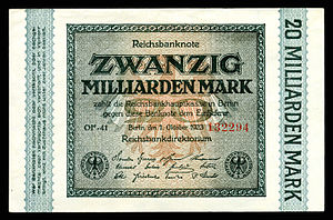 GER-118-Reichsbanknote-20 Billion Mark (1923).jpg