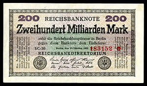 GER-121-Reichsbanknote-200 Billion Mark (1923).jpg