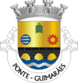 GMR-ponte.PNG