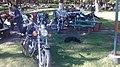 GMX 150 MOTOENCUENTRO.jpg