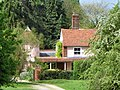 GOC The Pelhams 081 Patmore Lodge, Patmore Heath (28201001941).jpg