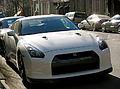 GT-R - Flickr - CarSpotter (1).jpg