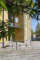 G Building at University of Skövde.jpg