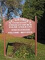 G Gatineau Sign.JPG