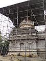 Gadaladeniya Viharaya 52.JPG