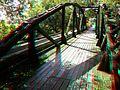 Gaensefurther Bodebruecke in 3D - panoramio.jpg