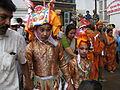 Gai Jatra Kathmandu Nepal (5116090953).jpg