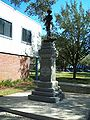 Gainesville FL Confed mnmt02.jpg