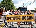 Gaithersburg Labor Day Parade (44420092442).jpg
